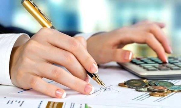Реквизиты ФСС для уплаты страховых взносов в 2020 году
