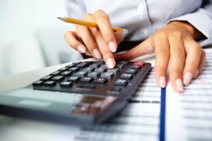 Как узнать задолженность по страховым взносам ИП в пенсионный фонд в 2020 году
