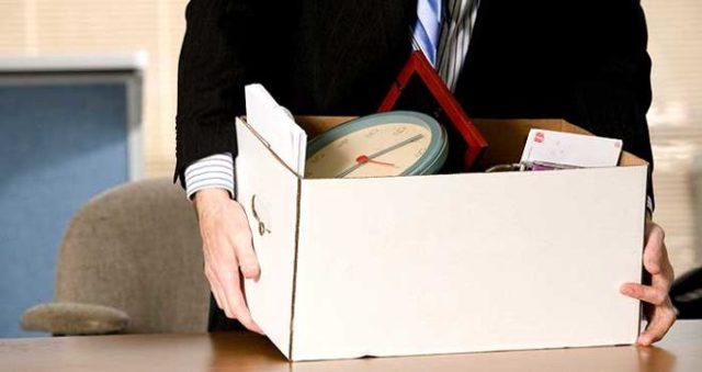 Причины увольнения по собственному желанию без отработки в 2020 году