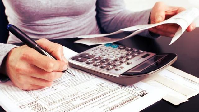 Неустойка 2020: размер, выкуп, превышать сумму основного долга