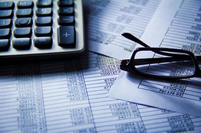 Оборачиваемость активов: формула по балансу в 2020 году