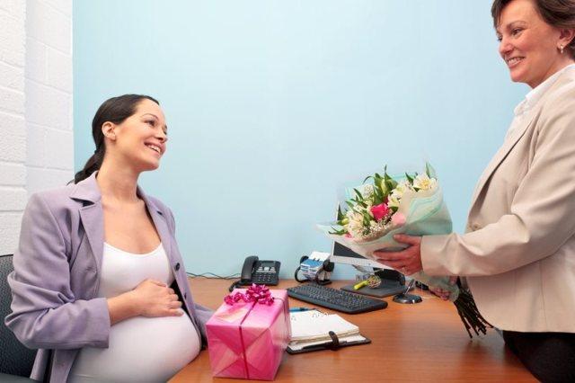 Продление больничного по беременности и родам в 2020 году