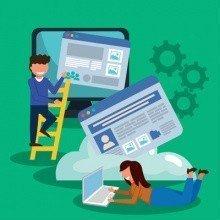 Как перейти на электронные трудовые книжки в 2020 году