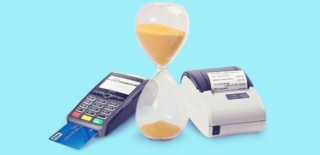 Налоговый вычет за онлайн кассу для ИП в 2020 году