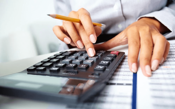 Как вернуть страховку по кредиту в сбербанке в 2020 году