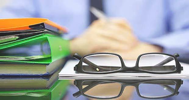 Штрафы для работодателей за отсутствие графика отпусков в 2020 году