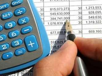 Совмещение ОСНО и ЕНВД — раздельный учет