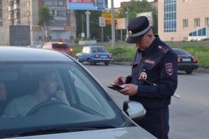 Несвоевременная постановка на учет автомобиля — штраф 2020