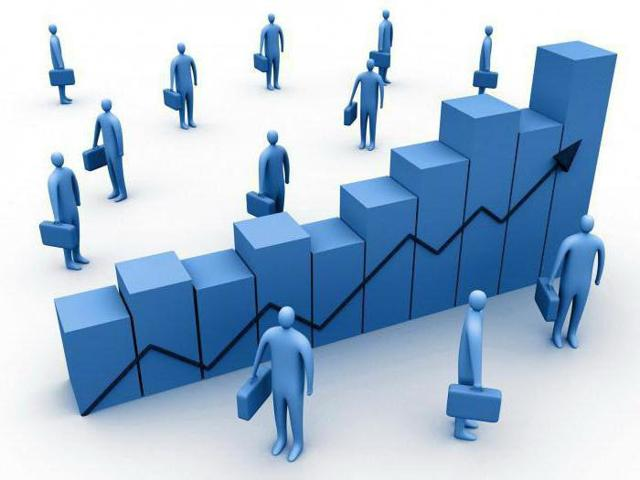 Учет затрат основного производства 2020