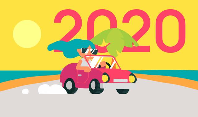 Налог на автомобиль за лошадиные силы 2020