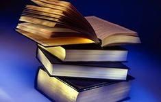 Учет НДС в бухгалтерском учете 2020: проводки по начислению и восстановлению
