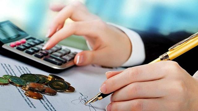 Признание задолженности безнадежной к взысканию — порядок действий 2020