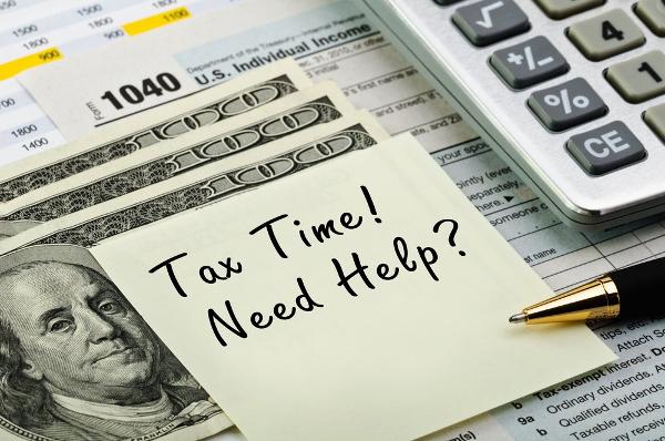 Налоговый период 21, 24, …, 34 - это какой квартал?