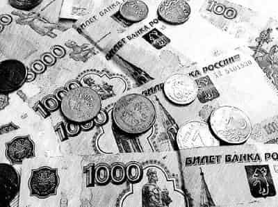 Доплата за совмещение должностей на время отпуска в 2020 году