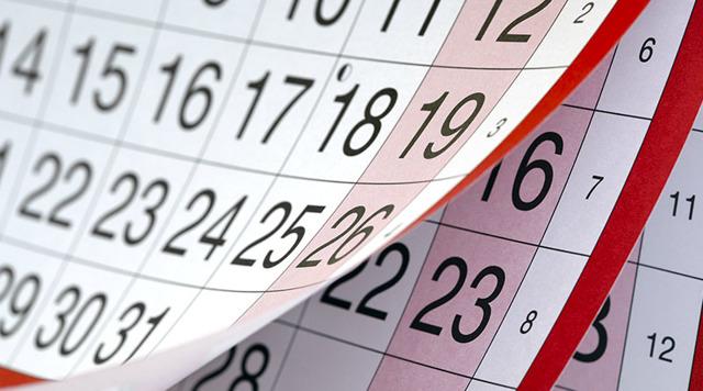 Полный рабочий день - это сколько часов?