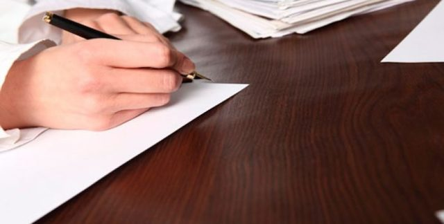Отпуск без оплаты согласно ТК РФ в 2020 году