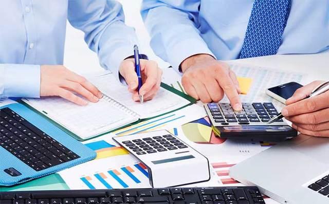 Оценка стоимости доли в уставном капитале ООО в 2020 году