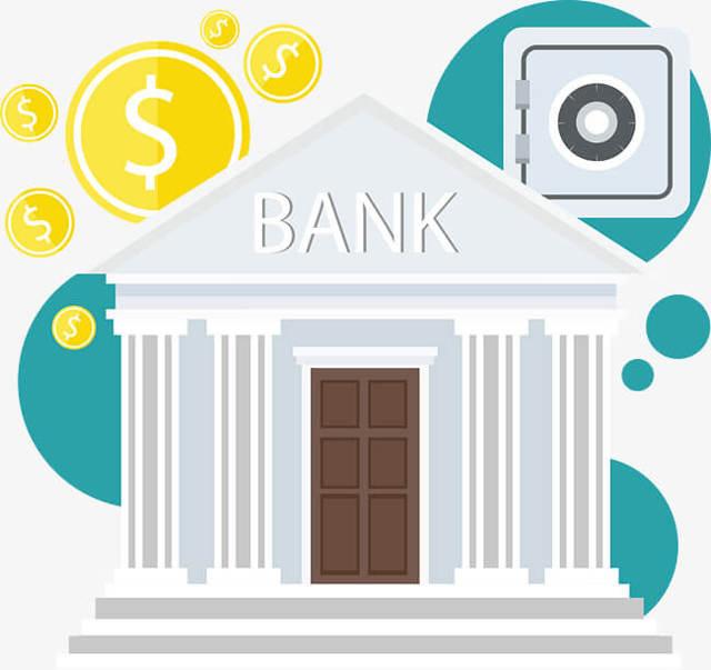 Финансовая устойчивость банка в 2020 году