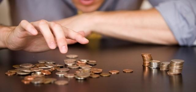 Как подтвердить доход самозанятому – образец справки 2020