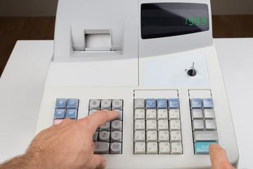 Учет денежных средств в кассе организации в 2020 году