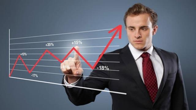 Рентабельность активов — формула по балансу