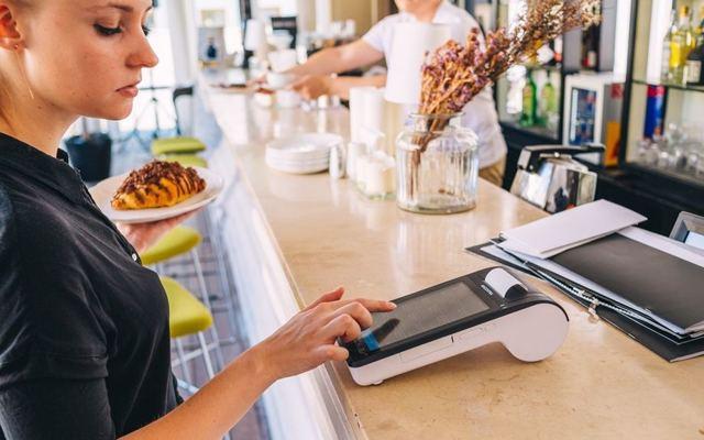 Онлайн кассы для ИП без работников продлили до 2020?