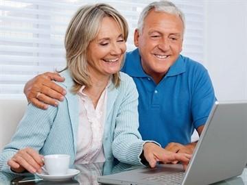 Увольнение работающего пенсионера по собственному желанию в 2020 году