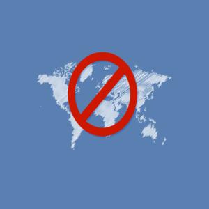 Запреты связанные с гражданской службой в 2020 году