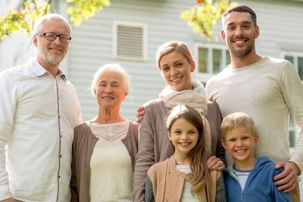 Матпомощь в связи со смертью близкого родственника в 2020 году
