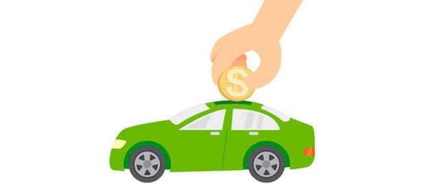 Отмена транспортного налога в 2020 году для легковых автомобилей