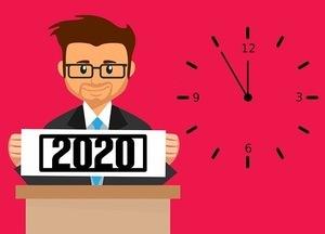 Как ИП стать самозанятым в 2020