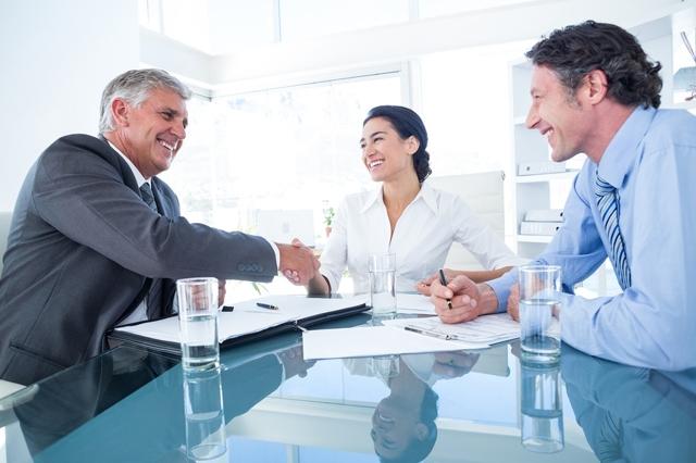 Входит ли в стаж работа по совместительству в 2020 году