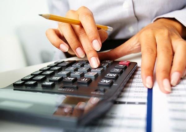 Организация бухгалтерского учета на предприятии в 2020 году