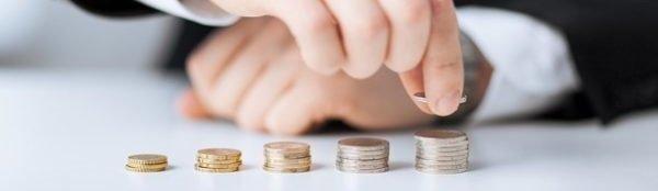 Расходы по ДМС в налоговом учете в 2020 году