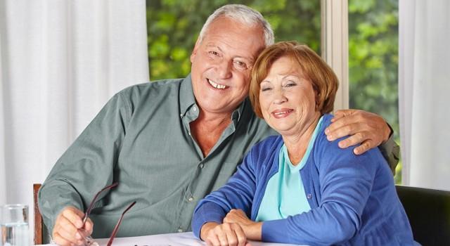 Последние новости о досрочных пенсиях в 2020 году