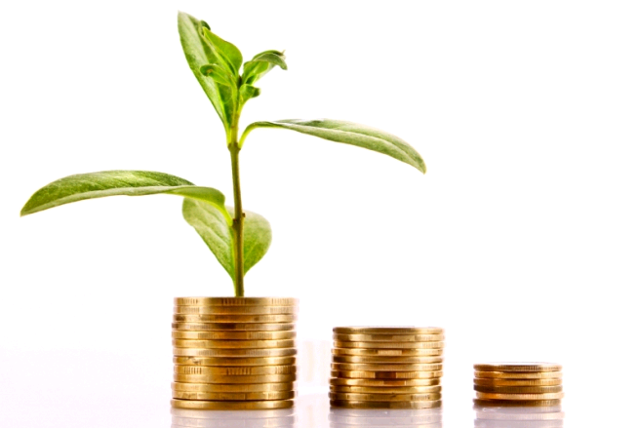 Актив и пассив бухгалтерского баланса в 2020 году