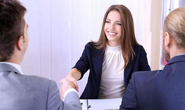Как заполнить трудовую книжку при приеме на работу ИП – образец 2020