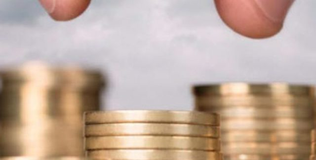 Фонд оплаты труда 2020