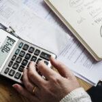 Что такое лицевые счета по заработной плате 2020