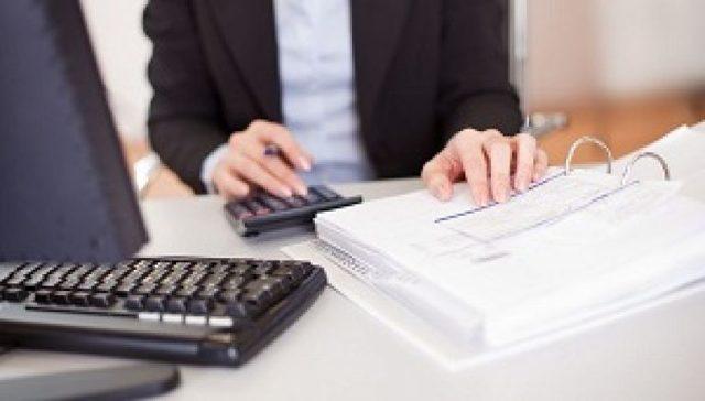 Амортизация в бухгалтерском учете 2020, проводки