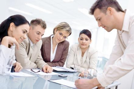 Управление активами предприятия в 2020 году