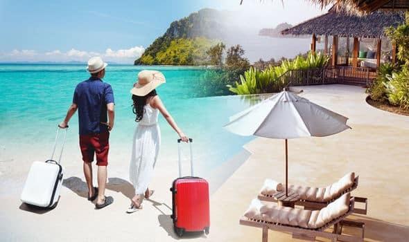 Ежегодный основной оплачиваемый отпуск 2020: образец заявления, ТК РФ, порядок предоставления