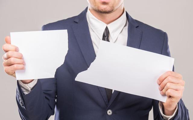 Как уволить работника в связи со смертью в 2020 году