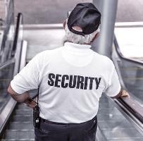 Как получить лицензию на охранную деятельность в 2020 году
