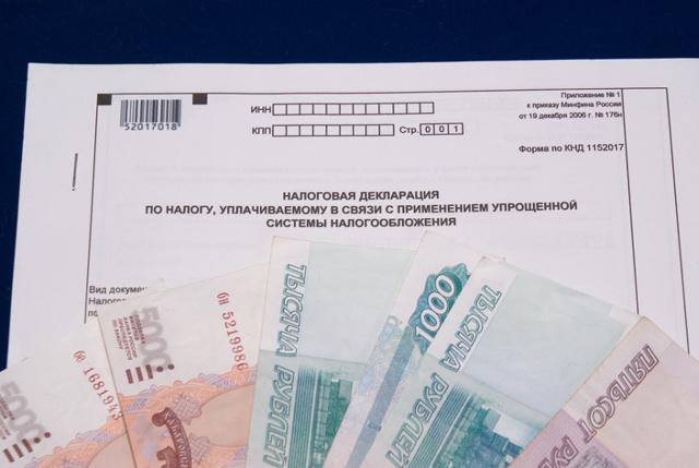 Налог на бездетность в России 2020