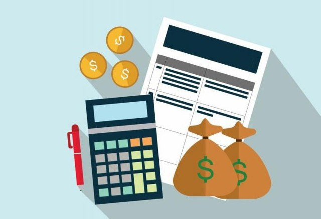 КБК налога на прибыль 2020 для юридических лиц