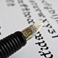 Реквизит подпись оформление и что входит в состав в 2020 году