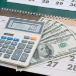 Часовая тарифная ставка: как рассчитать?