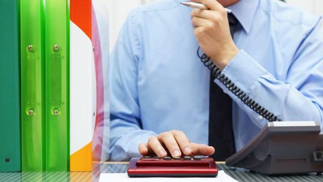 Ответственность за нарушение бухгалтерского учета в 2020 году