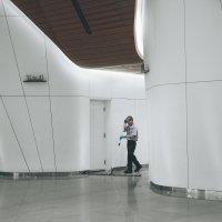 Нежилые помещения в многоквартирном доме 2020: площадь, содержание, оплата, управление